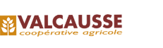 logo valcausse