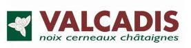 Valcadis - Regroupement des producteurs de fruits du Lot